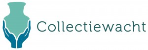 Collectiewacht